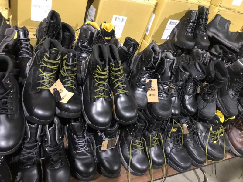 31267 - Great Prices on Boots USA