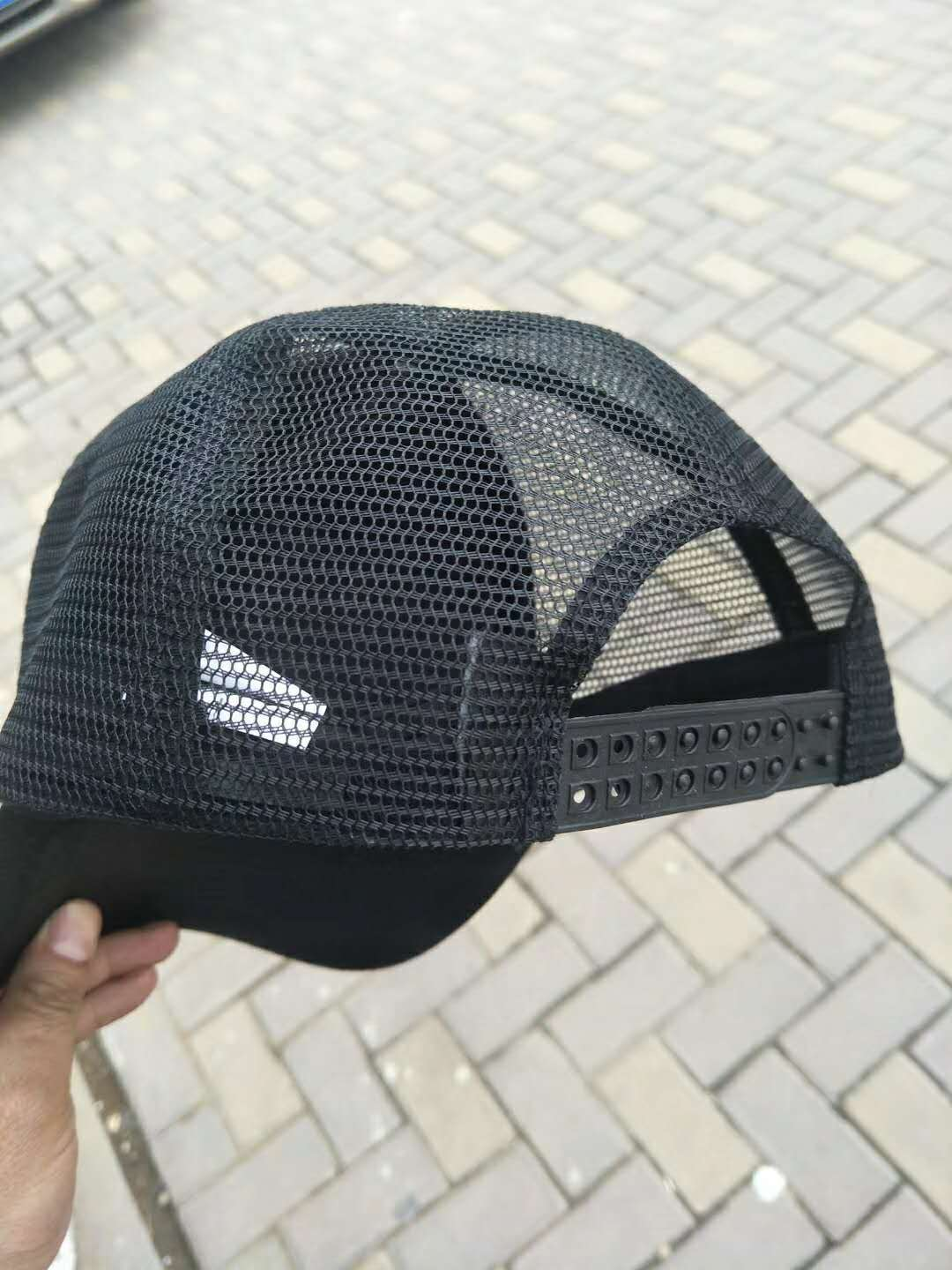 32072 - Men Summer hats China