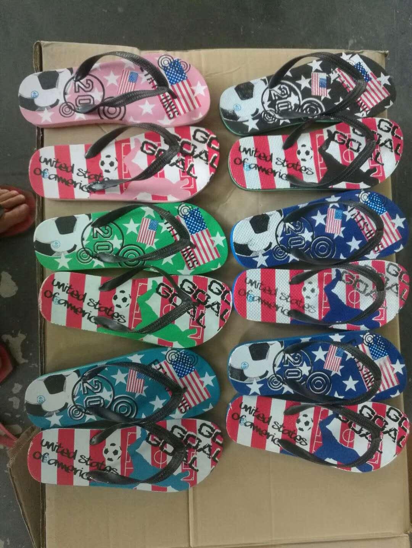 bab29bab289a 32082 - Flip flop sandals USA