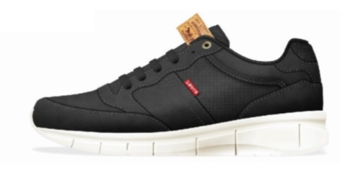 32088 - Levi's Kids Sneakers shoes USA