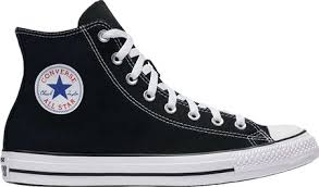 32111 - Converse Chuck Taylor shoes