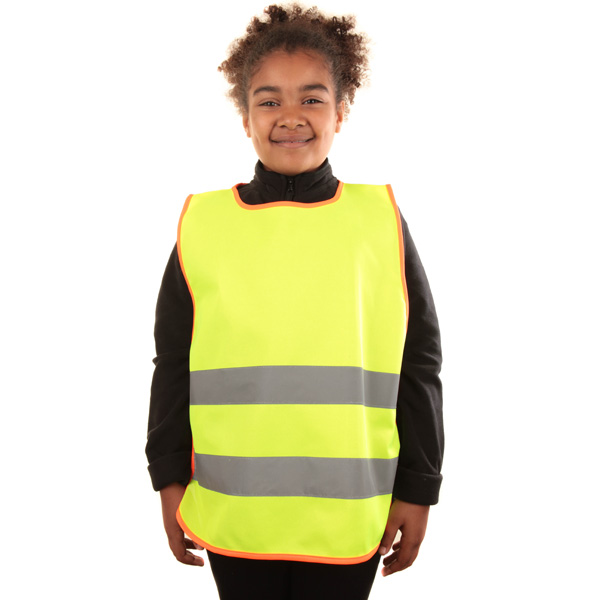 32971 - Hi-Vis Family Pack Europe