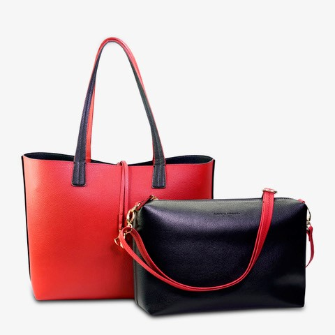 34579 - Great deal of woman bags Campo Marzio Europe