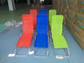 26418 - BEACH CHAIR FOR STOCK/ 8000PCS China
