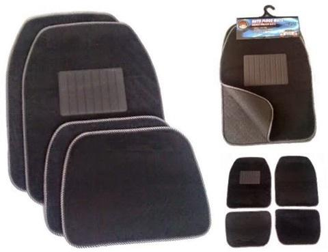 31029 - Car carpets made in Germany EUROPE