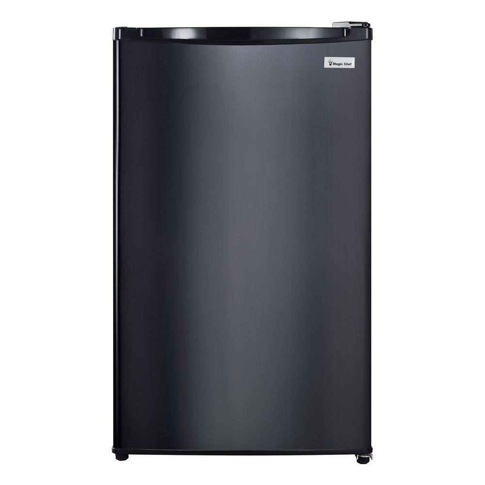 31645 - Brand New Mini Fridge Deal -- 25 Loads USA