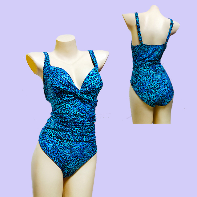 32299 - Swimsuits for Women China