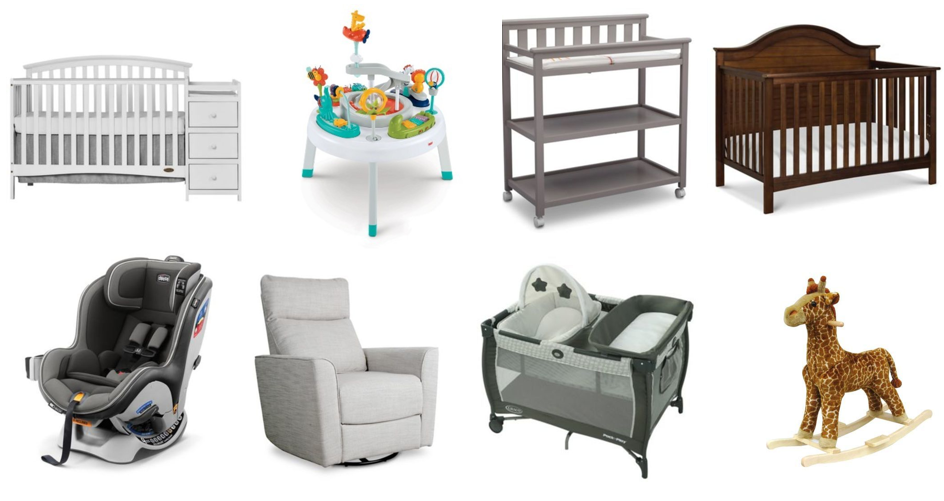 33577 - Furniture, Baby, Home decor and more USA