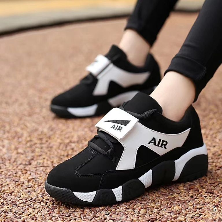 34882 - Men/ lady sport shoes China