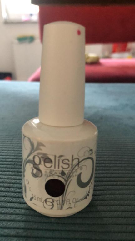 35057 - Varnishes / Gelpolish / Manicure for sale! Cosmetics Europe