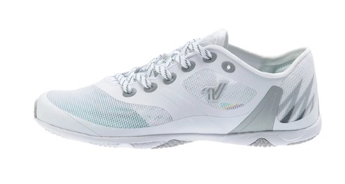 35174 - Varsity Ascend Cheer Shoes USA