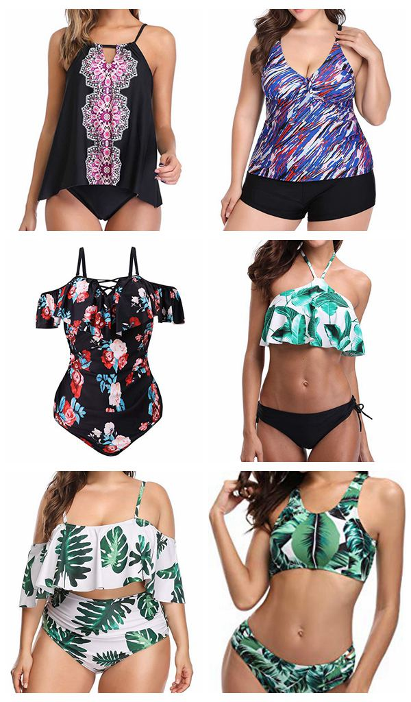 35240 - Brand New Woman Swimwear Bikini USA