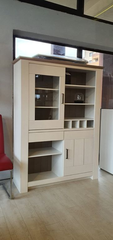 35668 - Special offer - German furniture B grade Europe