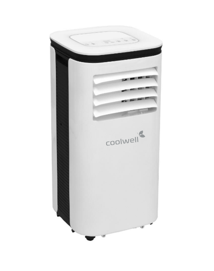 38048 - Mobil Air Conditioner coolwell 9000BTU Europe
