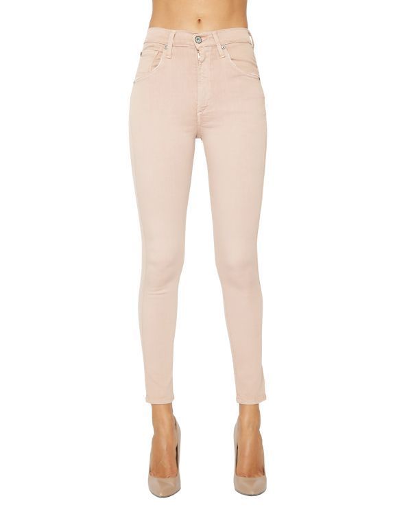 39111 - High End Jeans & Clothing .COM Load USA