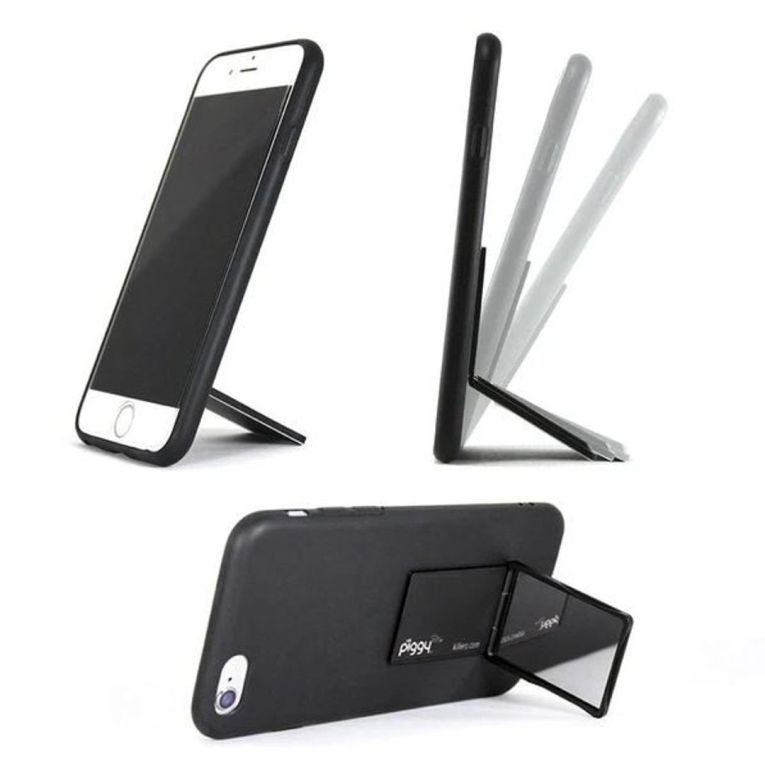 40488 - Premium Phone Stand Liquidation USA